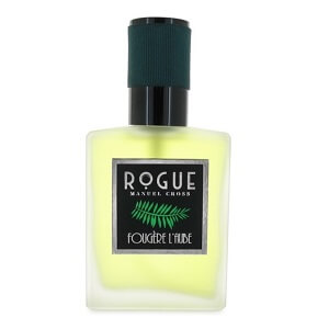 Fougere L'Aube by Rogue Perfumery Bangladesh