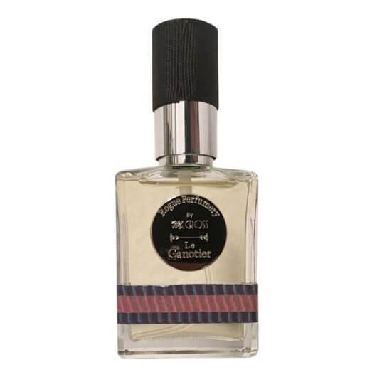 Le Canotier by Rogue Perfumery Bangladesh