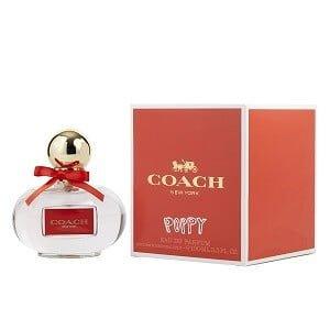 Coach Poppy Perfume Price in Bangladesh