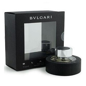 Bvlgari Black Perfume Price
