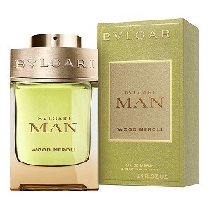 Bvlgari Man Wood Neroli Perfume Price in BD