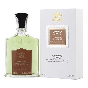 Creed Tabarome (100mL)