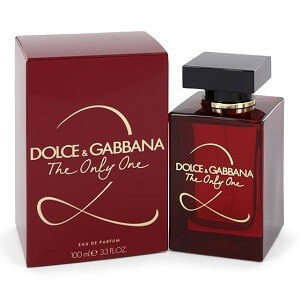 Dolce & Gabbana The Only One 2 Perfume Price in BD