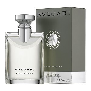 Bvlgari Pour Homme Price in BD