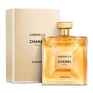 Chanel Gabrielle Essence EDP (100mL)