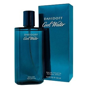 Davidoff Cool Water 125mL Price in BD