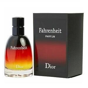 Dior Fahrenheit Parfum Price in BD