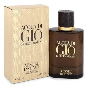 Acqua di Gio Absolu Instinct Price in Bangladesh