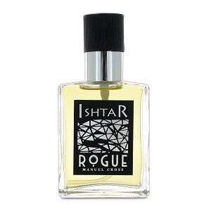 Ishtar by Rogue Perfumery