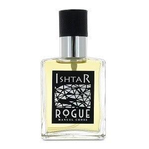 Ishtar Rogue Perfumery Price in Bangladesh