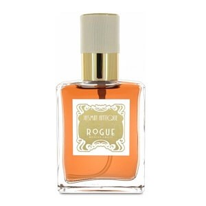 Jasmin Antique by Rogue Perfumery Price in Bangladesh