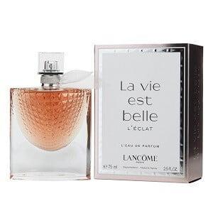 Lancome La Vie Est Belle L'eclat Price in BD