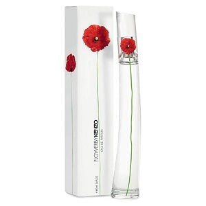 Kenzo Flower Perfume Price in Bangladesh