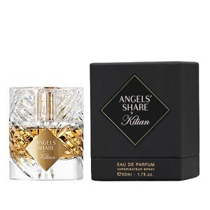 Angels' Share By Kilian (50mL)