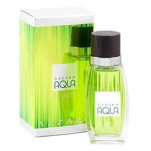 Azzaro Aqua Verde Price in Bangladesh