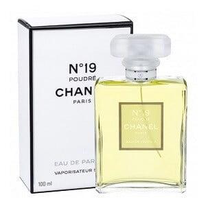 Chanel No 19 Poudre Price in Bangladesh