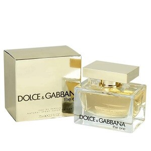 Dolce & Gabbana The One For Women Price in Bangladesh