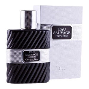 Dior Eau Sauvage Extreme Price in Bangladesh