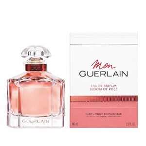 Mon Guerlain Bloom Of Rose Price in Bangladesh
