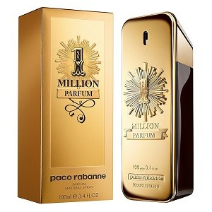 Paco Rabanne 1 Million Parfum Price in Bangladesh
