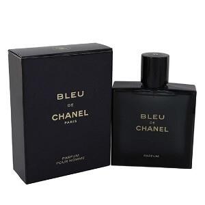 Bleu De Chanel Parfum (100mL)