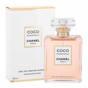 Chanel Coco Mademoiselle Intense EDP (100mL)