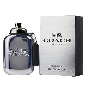 Coach Platinum Price in Bangladesh