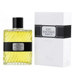 Dior Eau Sauvage Parfum Price in Bangladesh