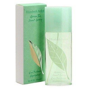 Elizabeth Arden Green Tea Price in Bangladesh