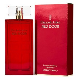 Elizabeth Arden Red Door Perfume Price in Bangladesh