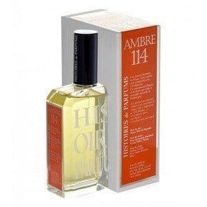 Histoires de Parfums Ambre 114 Price in Bangladesh