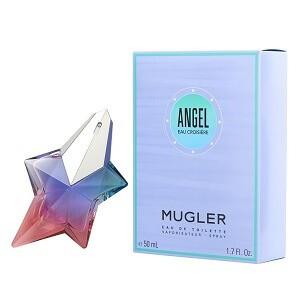 Mugler Angel Eau Croisiere EDT (50mL)