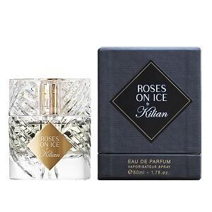 Roses On Ice By Kilian (50mL)