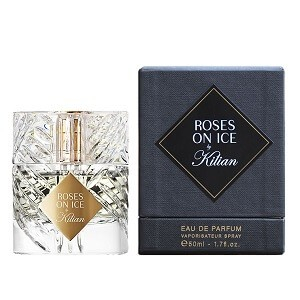 Roses On Ice By Kilian (50mL)