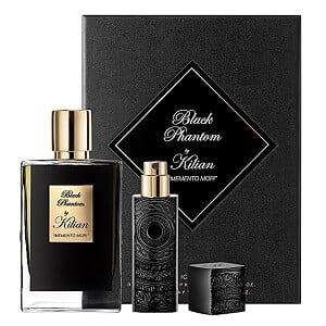 Black Phantom by Kilian Icon Set Price in Bangladesh