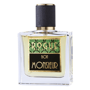 Bon Monsieur by Rogue Perfumery Price in Bangladesh