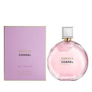Chanel Chance Eau Tendre EDP (100mL)