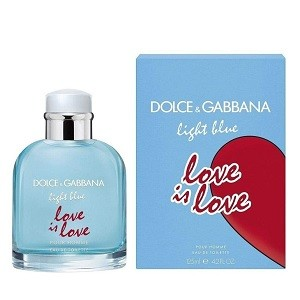 Dolce & Gabbana Light Blue Love Is Love Pour Homme Price in Bangladesh