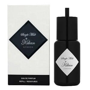 Single Malt by Kilian Perfume Price in Bangladesh