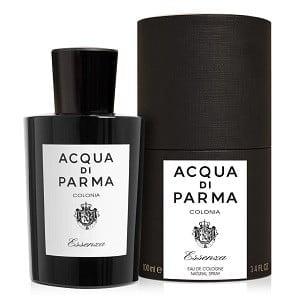 Acqua Di Parma Colonia Essenza Perfume Price in Bangladesh