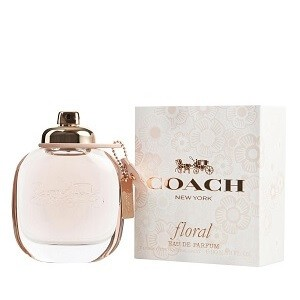Coach Floral Price in Bangladesh