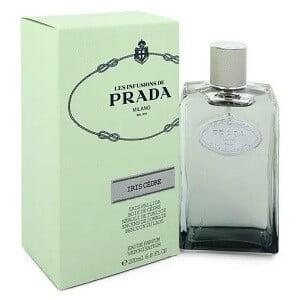 Prada Infusion D'iris Cedre Perfume Price In Bangladesh