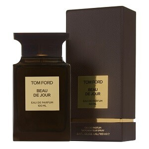 Tom Ford Beau De Jour Private Blend Price in Bangladesh
