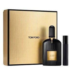 Tom Ford Black Orchid Fragrance Bangladesh