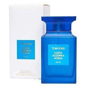 Tom Ford Costa Azzurra Acqua Price in Bangladesh