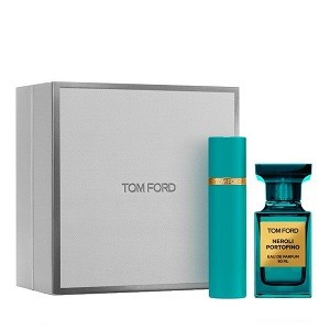 Tom Ford Neroli Portofino EDP Price in Bangladesh