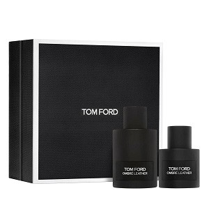 Tom Ford Ombre Leather Gift Set Price in Bangladesh