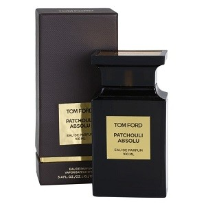 Tom Ford Patchouli Absolu Private Blend Price in Bangladesh