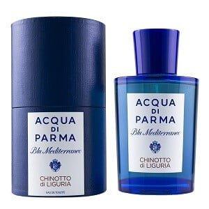 Acqua Di Parma Blu Mediterraneo Chinotto di Liguria Perfume Price in Bangladesh