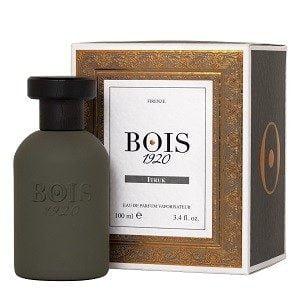 Bois 1920 Itruk Perfume Price in Bangladesh